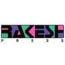 /images/logos/local/th_rakeshpress.jpg