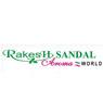 /images/logos/local/th_rakeshsandal.jpg