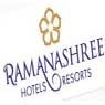 /images/logos/local/th_ramanashree.jpg