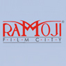 /images/logos/local/th_ramojifilmcity.jpg