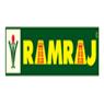 /images/logos/local/th_ramrajcotton.jpg