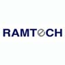 /images/logos/local/th_ramtech-corp.jpg