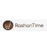 /images/logos/local/th_rashantime.jpg