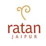/images/logos/local/th_ratanjaipur.jpg