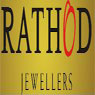 /images/logos/local/th_rathodjewellers.jpg