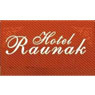/images/logos/local/th_raunakhotel.jpg