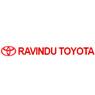 /images/logos/local/th_ravindutoyota.jpg