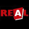 /images/logos/local/th_realinfoware.jpg