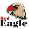 /images/logos/local/th_red_eagle.jpg