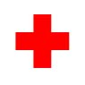 /images/logos/local/th_redcross.jpg