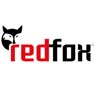 /images/logos/local/th_redfoxhotels.jpg