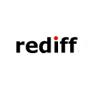 /images/logos/local/th_rediff.jpg