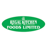 /images/logos/local/th_regalkitchenfoods.jpg