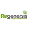 /images/logos/local/th_regenersis.jpg