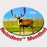 /images/logos/local/th_reindeermenthol.jpg