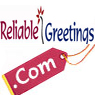 /images/logos/local/th_reliablegreetings.jpg
