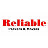 /images/logos/local/th_reliablepackersandmovers.jpg