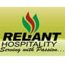 /images/logos/local/th_relianthospitality.jpg
