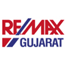 /images/logos/local/th_remax-gujarat.jpg