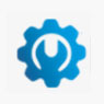 /images/logos/local/th_repairinghelp.jpg