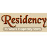 /images/logos/local/th_residencyhotel.jpg
