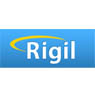 /images/logos/local/th_rigilindia.jpg