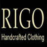/images/logos/local/th_rigo.jpg