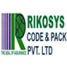 /images/logos/local/th_rikosys.jpg
