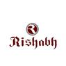 /images/logos/local/th_rishabhmarbles.jpg