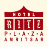 /images/logos/local/th_ritzhotel.jpg