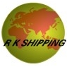/images/logos/local/th_rkshipping.jpg