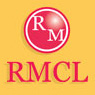 /images/logos/local/th_rmcl_india.jpg