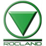 /images/logos/local/th_rocland.jpg