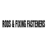 /images/logos/local/th_rodsnfasteners.jpg