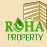 /images/logos/local/th_rohaproperty.jpg