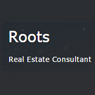 /images/logos/local/th_rootsrealestate.jpg