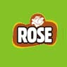 /images/logos/local/th_rosecoconut.jpg