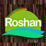 /images/logos/local/th_roshanfoods.jpg