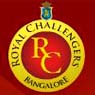 /images/logos/local/th_royalchallengers.jpg