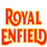 /images/logos/local/th_royalenfieldhimachal.jpg