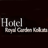 /images/logos/local/th_royalgardenindia.jpg