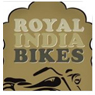 /images/logos/local/th_royalindiabikes.jpg