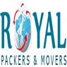 /images/logos/local/th_royalpackersandmovers.jpg
