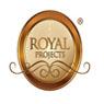 /images/logos/local/th_royalprojects.jpg