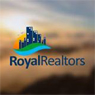 /images/logos/local/th_royalrealtors.jpg