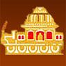 /images/logos/local/th_royalsrajasthanonwheels.jpg
