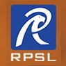 /images/logos/local/th_rpslindia.jpg