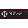 /images/logos/local/th_rubamin.jpg