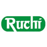 /images/logos/local/th_ruchiinfrastructure.jpg