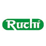 /images/logos/local/th_ruchisoya.jpg